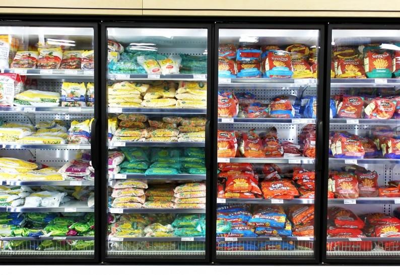 Empresa de productos congelados busca operarios