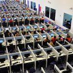 vendedores telefonicos call center trabajo cordoba