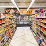repositores supermercado trabajo cordoba