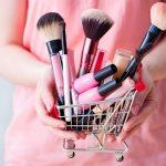 vendedoras cosmeticos trabajo cordoba