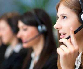 asesores atención telefónica Trabajo Córdoba