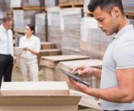 administrativo sector compras trabajo cordoba