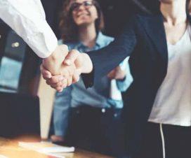 asesores comerciales concesionaria trabajo cordoba