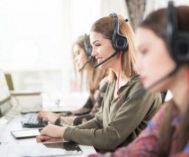 atencion al cliente call center trabajo cordoba