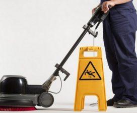 operarios limpieza movilidad propia trabajo cordoba
