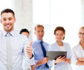 promotores de ventas empresa salud trabajo cordoba