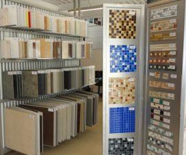 vendedores comercio ceramicos trabajo cordoba