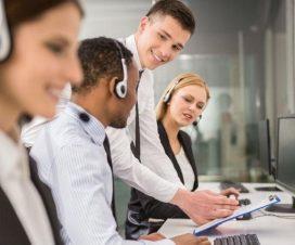 vendedores para call center trabajo cordoba