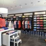 vendedores tienda de ropa trabajo cordoba