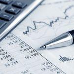 administrativos empresa financiera trabajo cordoba