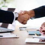 asesor comercial empresa financiera trabajo cordoba