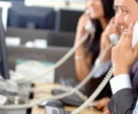 asesores comerciales empresa seguros trabajo cordoba