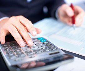 auxiliar contable cadena supermercados trabajo cordoba