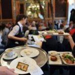 mozos para local gastronomico trabajo cordoba
