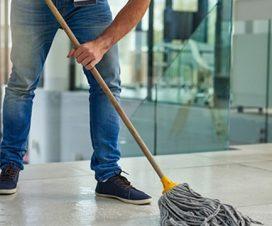 operarios de limpieza trabajo cordoba