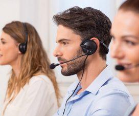 representantes de ventas telefonicas trabajo cordoba