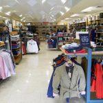 vendedores tienda de ropa trabajo cordoba 1