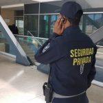 vigiladores empresa de seguridad trabajo cordoba