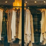 vendedoras para local de ropa trabajo cordoba