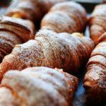 atencion al publico para panaderia trabajo cordoba