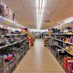 preventistas para supermercado trabajo cordoba