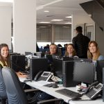 agentes telefonicos para call center trabajo cordoba