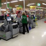 cajeros y repositores para supermercado trabajo cordoba