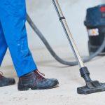 personal de limpieza para fabrica trabajo cordoba